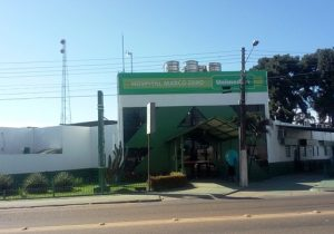 MP pede julgamento de ação de execução contra a Unimed e Fama