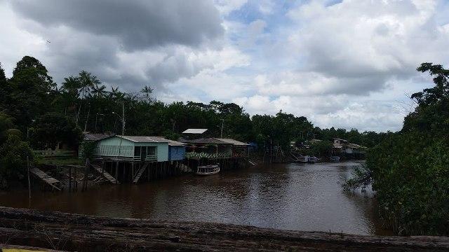 Obras de abastecimento de água em Anauerapucu iniciam até julho, diz Caesa