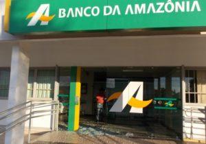 Concurso do Banco da Amazônia oferta vagas para o Amapá