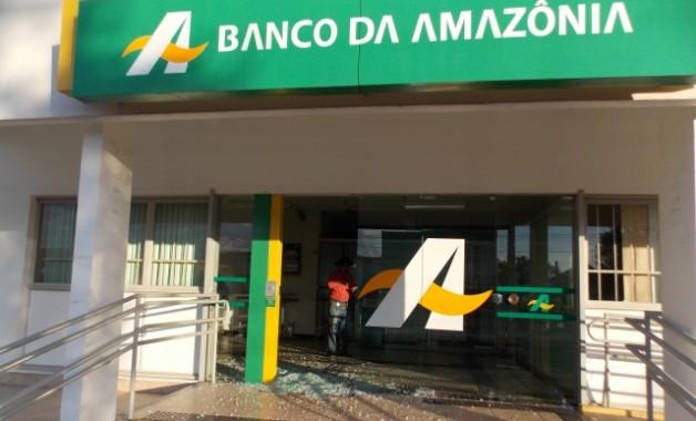 ERRATA: Concurso do Banco da Amazônia reserva vagas para o AP