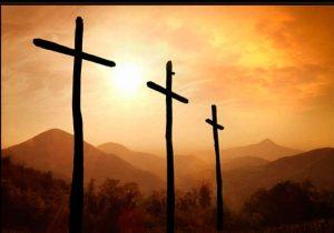 Concerto de Páscoa vai encenar e cantar os últimos dias de Cristo