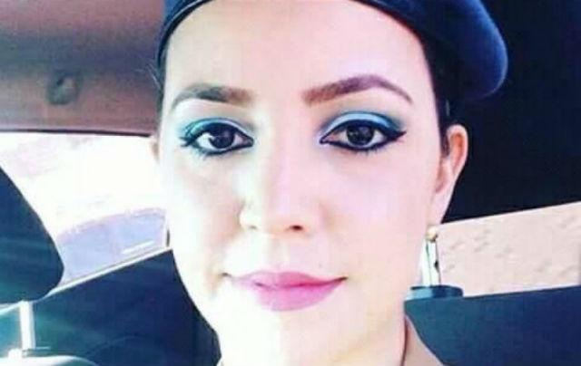 Soldado que denunciou suposto assédio sexual enfrenta processo de deserção