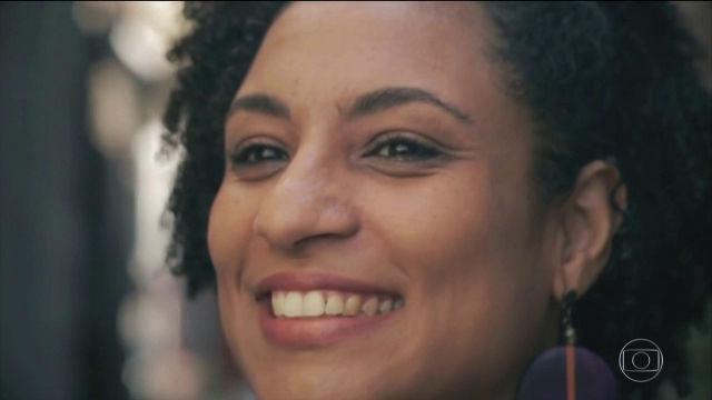 Projeto quer instituir Diploma Marielle Franco a defensores dos direitos humanos
