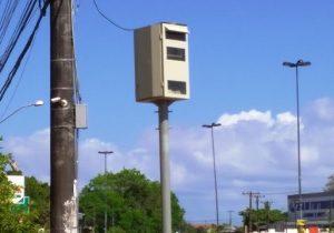 Mais de 50 novos radares serão instalados em Macapá
