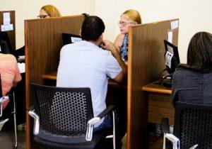 Em Macapá, pagamento de impostos poderá ser parcelado no cartão de crédito