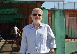 MPF pede que Promotor Moisés e mais 3 voltem para prisão