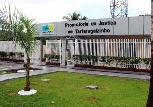Servidora planejou candidatura fictícia para usufruir de licença remunerada