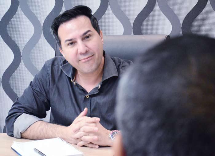 PSL no Amapá muda de comando