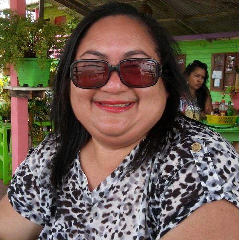 Em Santana, professora símbolo de dedicação morre aos 45 anos