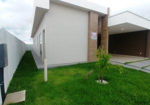 Vila Bella: melhor condomínio clube do Amapá faz promoção