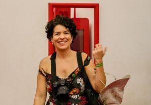 Evento destaca as mulheres na história da fotografia