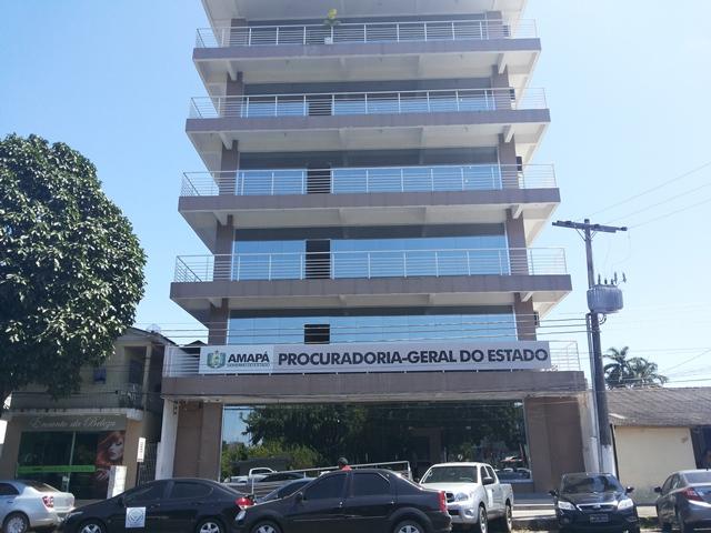 Concurso público para procurador estadual terá salário inicial de R$ 20 mil
