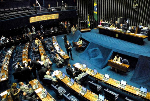 Plano de saúde: aumento do Geap será discutido no Senado