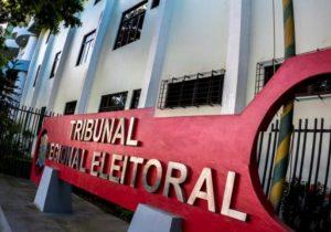 Record e RDM são escolhidas como emissoras geradoras do horário eleitoral