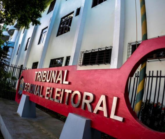 Juiz diz que propaganda antecipada precisa ter pedido de votos