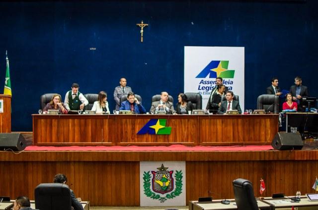 Alap tem renovação de quase 50%; veja quem são os deputados eleitos