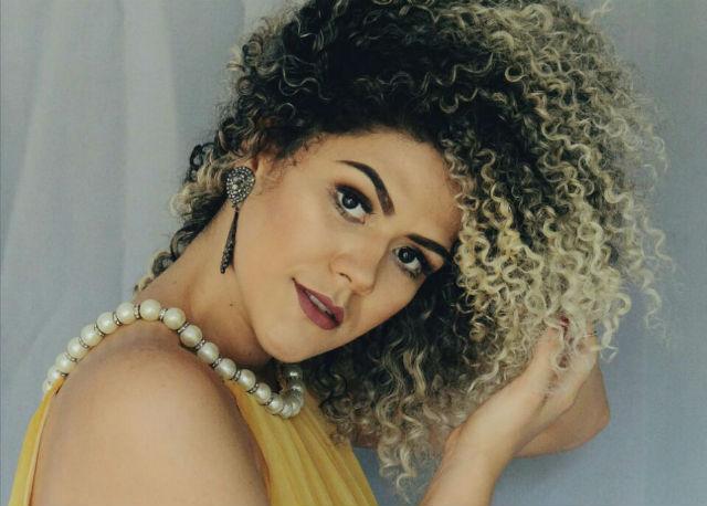 """Ariel Moura apresenta repertório """"jazzístico"""" em show em Macapá"""