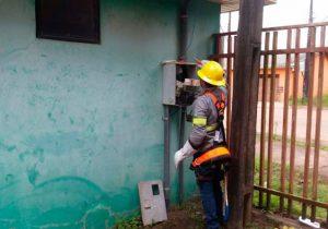 Aneel comunica suspensão da tarifa de energia no Amapá