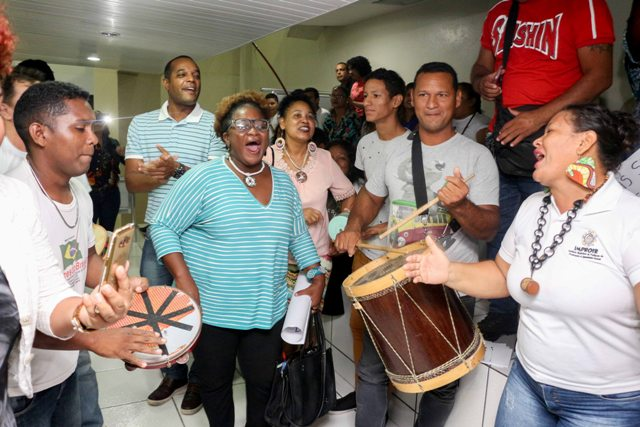 Câmara de Macapá aprova cotas em concurso público