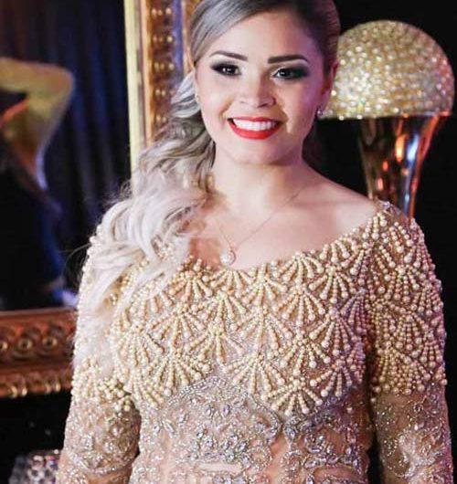 Justiça reduz para R$ 50 mil fiança de Dayanne Lima