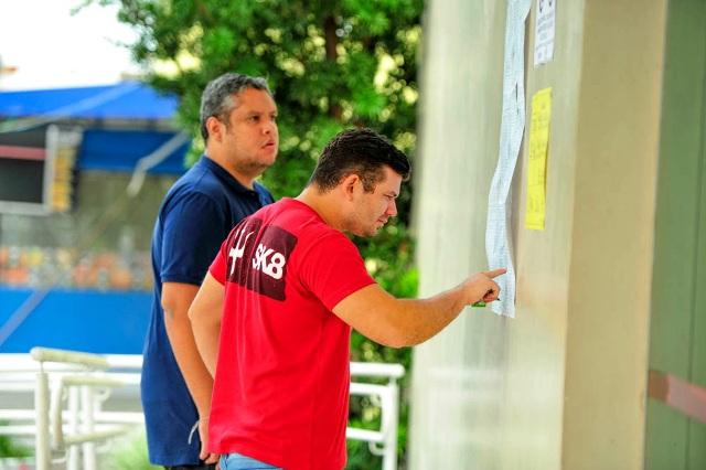 Veja a lista de aprovados no concurso para defensor público do Amapá