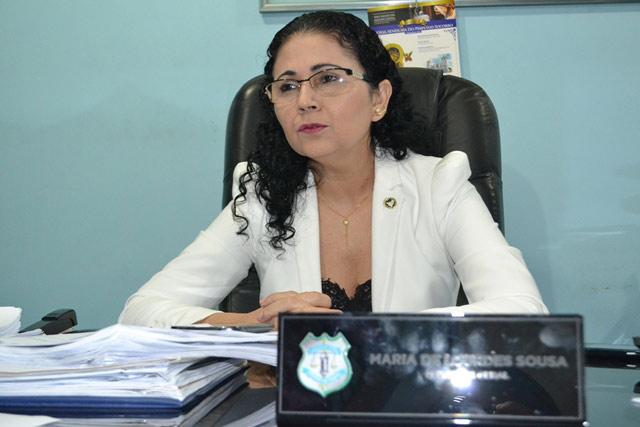 Polícia Civil do Amapá terá novo comando