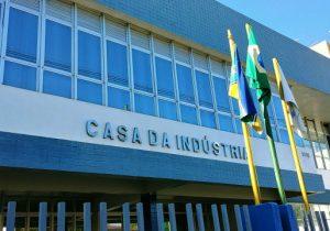 Fieap: Justiça anula eleição e determina um novo processo em 45 dias