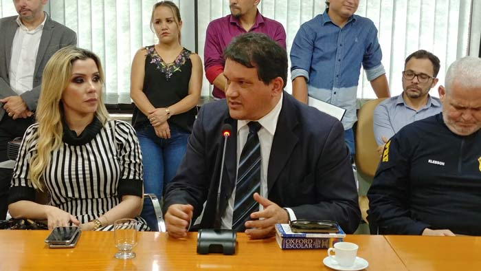 Juiz proíbe que Banco da Amazônia feche as portas no Jari