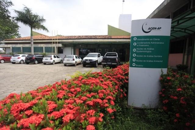 Governo pedirá ressarcimento de recursos desviados do Lacen