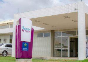 Emprego: nova maternidade vai contratar 248 profissionais