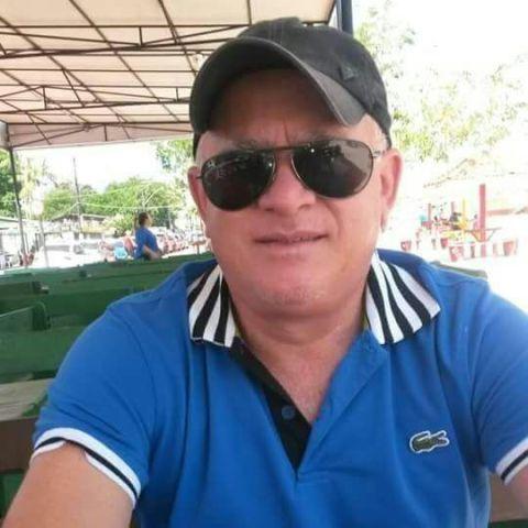 Policial civil é morto a tiros