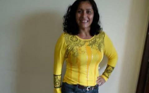 Professora briga para receber pagamentos atrasados da prefeitura de Santana