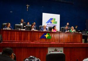 Governo envia para votação PL para contratar mais de 300 agentes de endemias