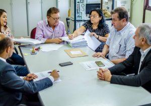 Empresa baiana vai administrar o Terminal Rodoviário de Macapá