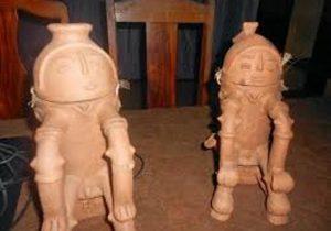 Abordagens arqueológicas no Amapá são discutidas por pesquisadores