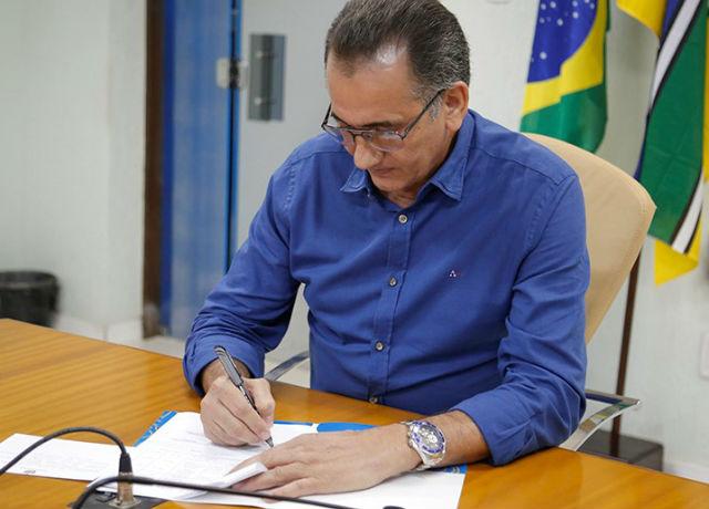 Amapá e mais 13 estados pedem a Bolsonaro a revogação do decreto das armas
