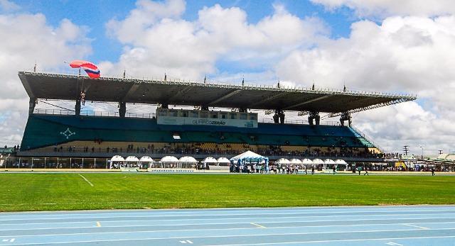 Dia do Trabalhador terá serviços gratuitos, shows e corrida no Zerão