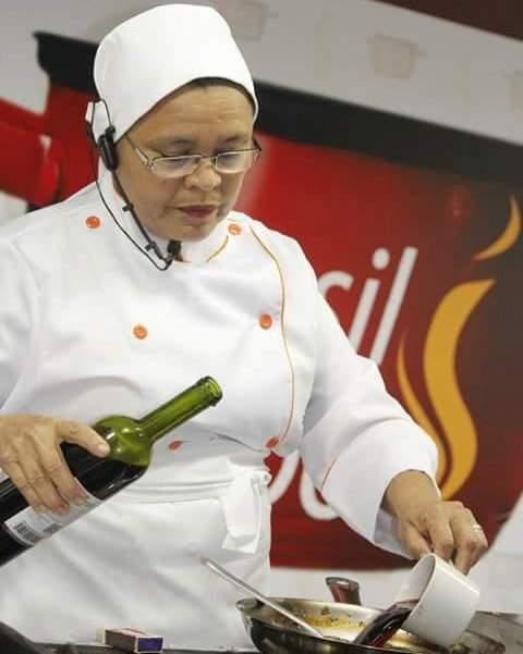 Concurso indicará melhor chef de cozinha do Amapá