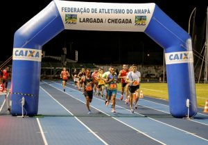 Equipe Beira Rio vence corrida de 7h de duração
