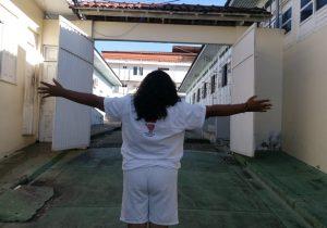 Preconceito atrasa aluguel de casa a pacientes com transtornos mentais, diz PMM