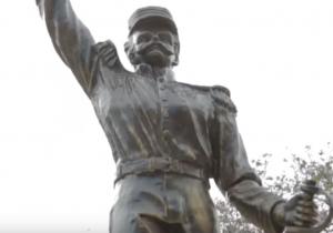 Estudos contestam heroísmo de Cabralzinho, e exaltam coragem do povo de Amapá