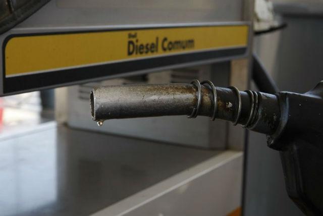 Governo pactua medidas para garantir redução do ICMS sobre o Diesel