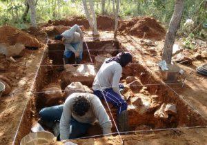 Iphan deve consultar comunidades antes de atividades em seus territórios