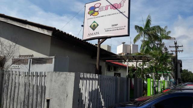 Em Macapá, idoso de 73 anos pagava adolescentes para ter sexo