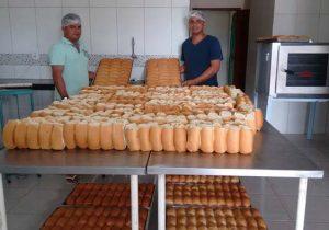 Drogas: modelo de sucesso, Fazenda da Esperança terá unidade no Amapá