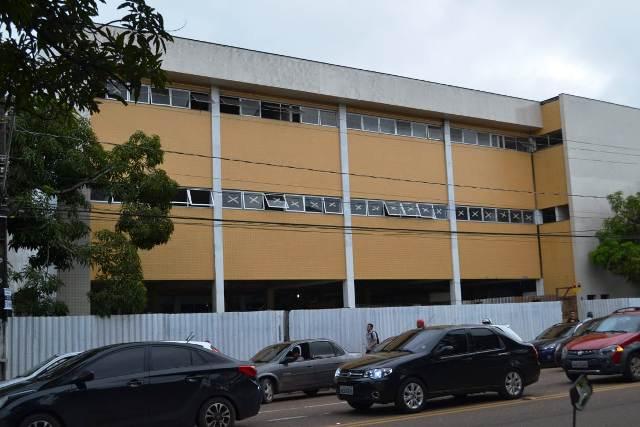Por não implantar procedimento, MP pede multa milionária ao Estado