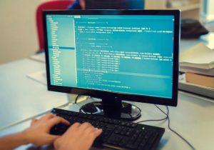Maratona de programação terá software para desburocratizar setor público