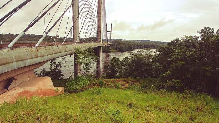 Gilmar Mendes suspende desativação de varas federais no Amapá