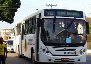 Doze dias de greve, e Setap diz que ato atinge só 10% dos ônibus
