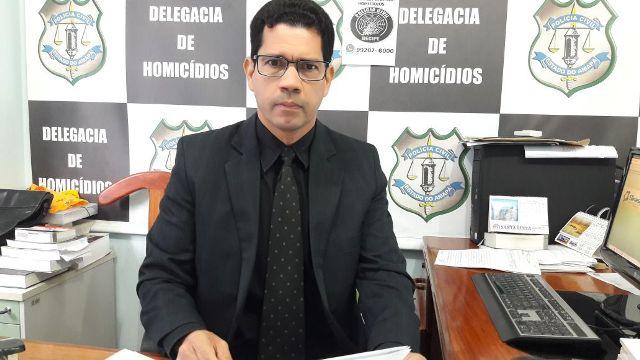 Crime da Praça do Coco: adolescente pode ter sido morto por verdadeiro alvo
